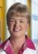 Dr. Mary Watkin's Success Story